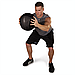Слэмболл Body-Solid 13,6 кг (30 lbs), фото 7