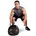 Слэмболл Body-Solid 4,5 кг (10lbs), фото 4