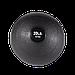 Слэмболл Body-Solid 9 кг (20 lbs), фото 6