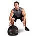 Слэмболл Body-Solid 9 кг (20 lbs), фото 9