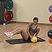 Тренировочный мяч 13,6 кг (30lb), фото 2