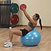 Тренировочный мяч 13,6 кг (30lb), фото 4