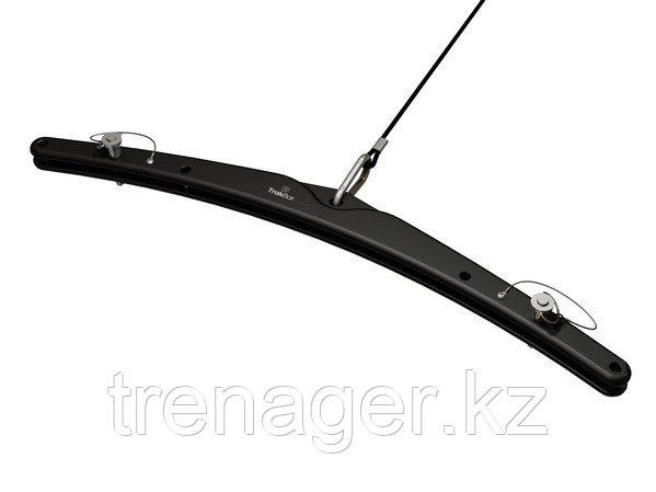 Тяговый модуль TrakBar-24