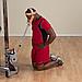Упряжь для тренировки мышц шеи кожаная, фото 2