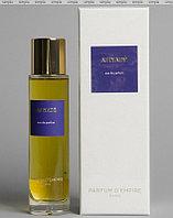 Parfum d'Empire Aziyade парфюмированная вода объем 50 мл (ОРИГИНАЛ)