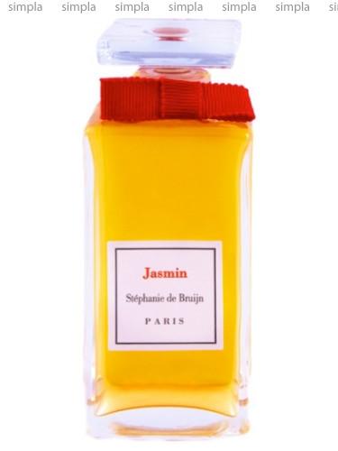 Stephanie de Bruijn Jasmin парфюмированная вода объем 100 мл (ОРИГИНАЛ)