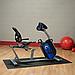 Велотренажер горизонтальный Body-Solid Endurance B4-R, фото 3