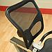 Велотренажер горизонтальный Body-Solid Endurance B4-R, фото 4