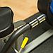 Велотренажер горизонтальный Body-Solid Endurance B4-R, фото 6