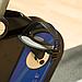 Велотренажер горизонтальный Body-Solid Endurance B4-R, фото 10