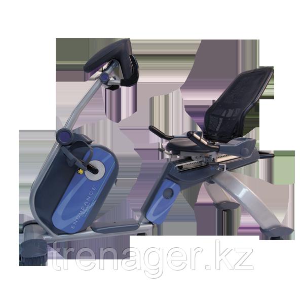 Велотренажер горизонтальный Endurance B5R