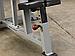 Вертикальный жим сидя Body-Solid LVSP на свободном весе, фото 4