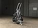Верхняя тяга Body-Solid LVLA на свободном весе, фото 4