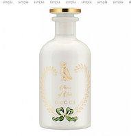 Gucci Tears Of Iris Eau de Parfum парфюмированная вода объем 100 мл (ОРИГИНАЛ)