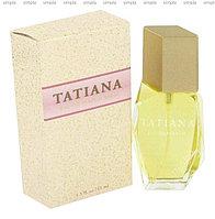 Diane von Furstenberg Tatiana духи объем 15 мл тестер (ОРИГИНАЛ)