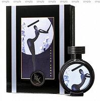 Haute Fragrance Company Indian Venus парфюмированная вода объем 75 мл тестер (ОРИГИНАЛ)