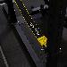 Захваты для грифа дополнительные для рамы SPR1000, фото 3