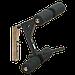 Керл для ног для Body-Solid FGID31, фото 6