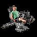 Керл для ног для Body-Solid GFID71, фото 3