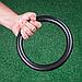 Кольца гимнастические Premium, фото 3