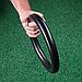 Кольца гимнастические Premium, фото 4