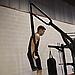 Кольца гимнастические Premium, фото 10