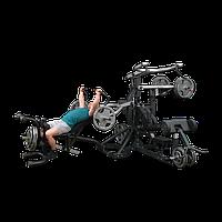 Многофункциональный силовой комплекс Body-Solid SBL460