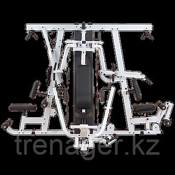 Многофункциональный тренажер Body-Solid EXM4000S