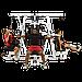 Многофункциональный тренажер Body-Solid EXM4000S, фото 2