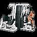 Многофункциональный тренажер Body-Solid EXM4000S, фото 3