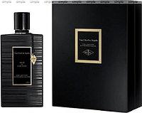 Van Cleef & Arpels Reve d'Encens парфюмированная вода объем 125 мл тестер (ОРИГИНАЛ)