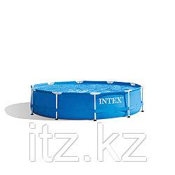 Каркасный бассейн Intex 28202NP