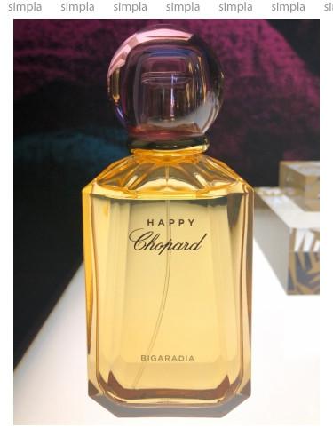 Chopard Bigaradia парфюмированная вода объем 100 мл (ОРИГИНАЛ)