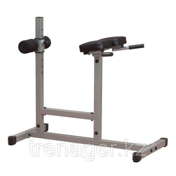 Римский стул регулируемый Body-Solid PCH24X