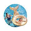 Надувной круг для плавания Intex 56258EU, фото 2