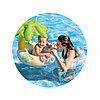 Надувной круг для плавания Intex 56590NP, фото 2