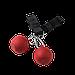 Силовая рама SPR500 Комплект P4, фото 3