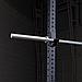 Силовая рама SPR500 Комплект P4, фото 5