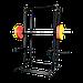 Силовая рама SPR500 Комплект P4, фото 8
