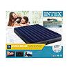 Матрас надувной Intex 64759, фото 3
