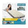 Матрас надувной Intex 64101, фото 3