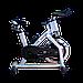 Спинбайк Best Fitness BFSB10, фото 7