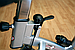 Спинбайк Best Fitness BFSB10, фото 9