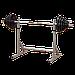 Стойка для жимов и приседаний Body-Solid PSS60X, фото 2