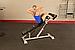 Тренажер для мышц брюшного пресса Body-Solid SAB500, фото 5