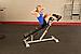 Тренажер для мышц брюшного пресса Body-Solid SAB500, фото 7
