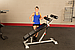 Тренажер для мышц брюшного пресса Body-Solid SAB500, фото 9
