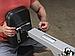 Тяга с упором в грудь Body-Solid LVSR на свободном весе, фото 8