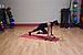 Упоры для отжиманий Body-Solid, фото 10