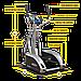 Эллиптический тренажер Endurance с адаптером 220V, фото 4